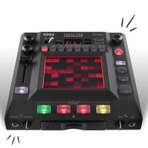 Korg Kaoss Pad 3 + Kp3 + Procesador De Efectos Tactil Nuevo