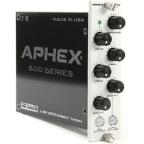 Aphex Ex-bb 500 Excitador - Realce Profesional A Tus Tracks!