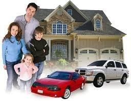 Productor Seguros Autos: Baje El Costo Hasta 30%