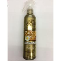 Tio Nacho Aclarante Instantaneo Spray X 245 Ml