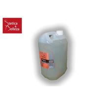 Shampoo Neutro X 5 Litros - Banfield
