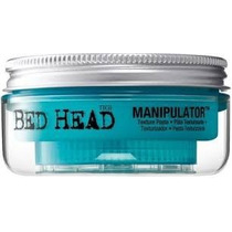 Manipulator Tigi Bed Head Oferta !!!