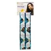 Pantene Sachet Shampoo -oferta-
