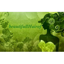 Shampu Neutro Beautiful Hair X 5 Litros