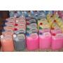Desodorante P/piso X 5lt. - Artículos De Limpieza