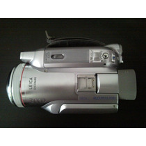Panasonic Pv-gs500 Mini Dv | Seminueva