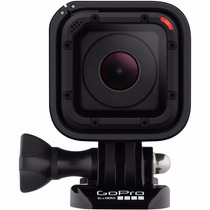 Camara Gopro Hero 4 Session Sumergible Video De 1080p60