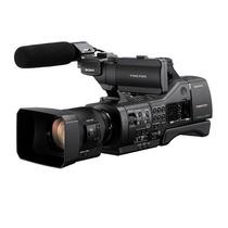 Cámara Sony Profesional Nxcam De Hombro Nex-ea50h