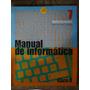 Manual De Informática - Fascículo Nº 7 - Windows 95