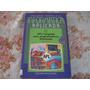 Enciclopedia Práctica Informática Aplicada Libro Nº 12.
