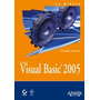 La Biblia - Microsoft Visual Basic 2005 (nuevo)