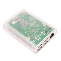 Carcaza Plástica Raspberry Pi B+ Raspberry Pi 2