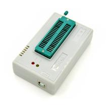 Programador Minipro Tl866cs Memorias Eeprom Flash Ecu Inmo