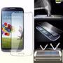 Fim Vidrio Templado Glass Alcatel One Touch Pop C3 C5 C7 C9