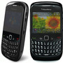 Film Antiespia Privacy Protector Blackberry 8520 8530 Curve