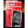Film Protector Mirror Espejado Para Blackberry 9000