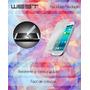 Film Blindado Vidrio Templado Gorila Glass Huawei Mate 7
