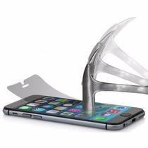 Film Templado Vidrio Gorila Glass Iphone 4 5s 5c 6 6s 6 Plus