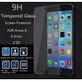Film Vidrio Templado Gorilla Glass Iphone 6 6s