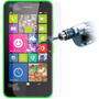 Film Glass Nokia Lumia 520 530 535 630 635 Vidrio Templado