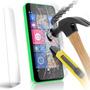 Protector Vidrio Templado Blindex Nokia Lumia 735 730 Glass
