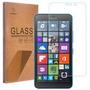 Vidrio Templado Full Antigolpe Lumia 640 Xl Oferta Hot Sale