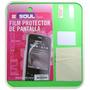 Film Protector De Pantalla Nokia 5130 No Es Generico Soul