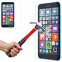 Film Vidrio Templado Protector Nokia Lumia 530 535 635 730