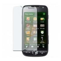 Film Protector Pantalla Samsung I8000 Omnia 2