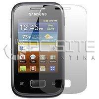 Film Protector Pantalla Cel Samsung Galaxy Pocket Gt S5301
