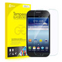 Film Protector Vidrio Templado Samsung Galaxy S3 Mini