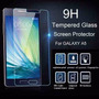 Vidrio Templado Samsung A5 + Kit + Box