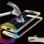 Vidrio Templado Samsung Galaxy S6 Edge Plus Curvo Oferta!