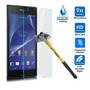 Film Protector Glass Templado Blindex Sony Xperia Z3 Compact