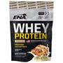 Whey Protein 453g Ena Instantanea Suero Lacteo 79% Bcaa 10g