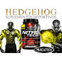 Muscletech Nitrotech 2 Lbs Whey Isolate Performance Series