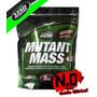 Mutant Mass X 5kg Star Nutrition
