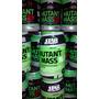 Mutant Mass No 1.5kgs De Star Nutrition En Quilmes