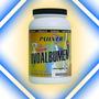 Proteina De Huevo Ovoalbumen X1 Kg Pulver- Avemus Nutrition-