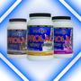 Prolac Pulver Proteina De Suero X4 Kg Masa Muscular - Avemus