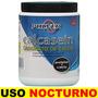 Calcasein Pulver 250 Gr La Proteina Noctura Puro Caseinato