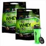 Premium Whey Protein 6kg Suplemento Dietario Star Nutrition