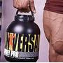 Ultra Whey Pro - Universal Nutrition - 5 Lbs - Musculosya