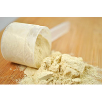 Whey Protein Concentrate Proteina Concentrada Al 80% X Kilo