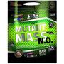 Mutant Mass N.o. 5kg Aminoácidos Proteinas Hidrato Vitaminas