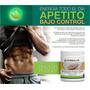 1 Proteina + 2 Batidos Nutricionales Proteicos Herba-life !!