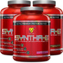 Syntha-6 Bsn 2,91 Lbs. Proteína Importada, La Mejor !!