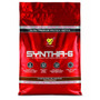Syntha 6 10lbs