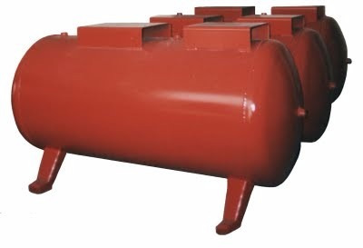 Prueba Hidráulica Compresores, Habilitaciones Opds