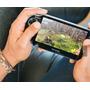 Playstation Vita System Wifi